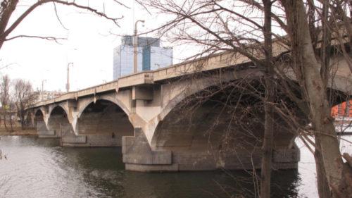 Co bude dál s Libeňským mostem?