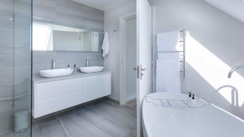 Moderní bydlení se pro mnoho lidí stává nedosažitelným luxusem.