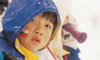 Od olympijských her v Naganu uplynulo 20 let.