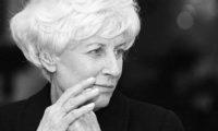 Olga Havlová by se letos dožila 85. narozenin.