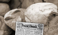 Bude nekynutý chléb Pražanům chutnat?