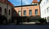 Univerzita Karlova otevře Karolinum pro veřejnost.