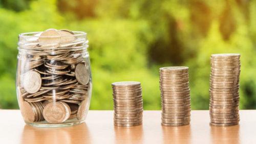 Rychlá půjčka online. Kde ji seženete nejlevněji?