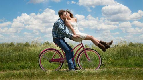 Jak vybudovat dlouhodobý partnerský vztah?