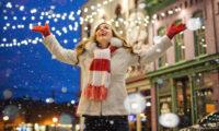 Užijte si letošní Vánoce plnými doušky!