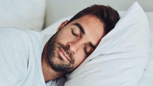 Kvalita spánku se výrazně podepisuje i na kvalitě života.