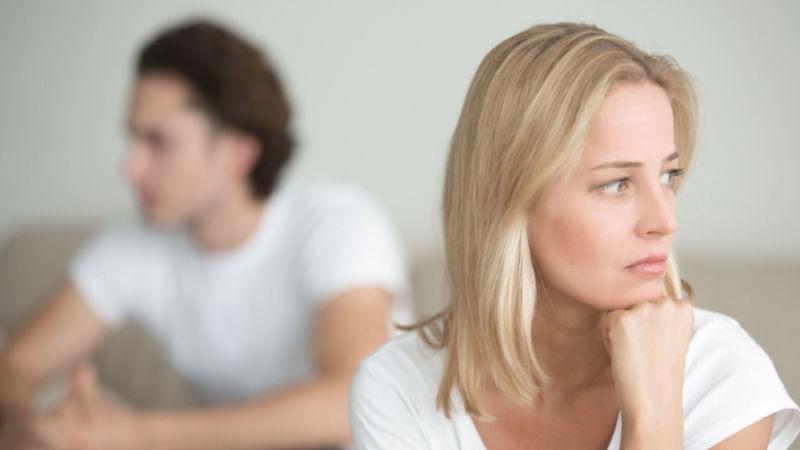 Jak vybudovat dobrý vztah