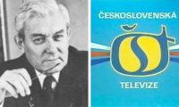 Jan Zelenka šéfoval Československé televizi úctyhodných dvacet let.