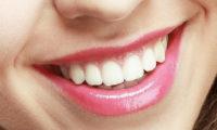 CO doopravdy znamenají sny o zubech?