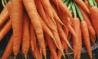 Předávkování vitamínem A může mít fatální následky.