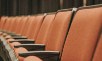 Hlediště mnohých pražských divadelních scén zůstanou bez diváků až do konce tohoto roku.