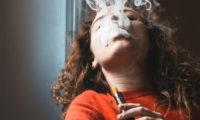 Alternativní kouření