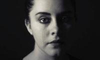 Nízké sebevědomí může být příčinou úzkostí a deprese